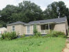 Photo of 1150 Mable Street SW, Mableton, GA 30126 (MLS # 6087649)