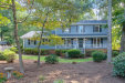 Photo of 5164 Walden Mill Drive, Peachtree Corners, GA 30092 (MLS # 6087762)