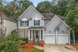 Photo of 4365 Walforde Boulevard, Acworth, GA 30101 (MLS # 6087779)