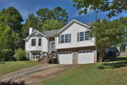 Photo of 2061 Queensbury Drive, Acworth, GA 30102 (MLS # 6087782)