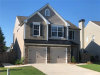 Photo of 5050 Amber Leaf Drive, Roswell, GA 30076 (MLS # 6087786)