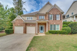 Photo of 785 Sienna Drive, Cumming, GA 30040 (MLS # 6087917)