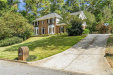 Photo of 4556 Stilson Circle, Peachtree Corners, GA 30092 (MLS # 6087975)