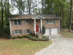Photo of 4450 Scott Drive, Kennesaw, GA 30144 (MLS # 6087982)