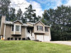 Photo of 733 Sleepy Hollow Road, Powder Springs, GA 30127 (MLS # 6088158)