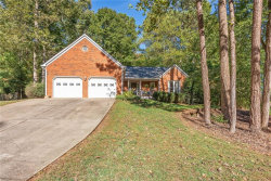 Photo of 2262 Hill Creek Way, Marietta, GA 30062 (MLS # 6088224)
