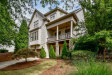 Photo of 180 Centennial Trace, Roswell, GA 30076 (MLS # 6088280)