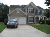Photo of 3401 Spindletop Drive NW, Kennesaw, GA 30144 (MLS # 6088293)