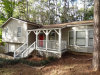Photo of 3037 Richmond Road, Woodstock, GA 30189 (MLS # 6088503)