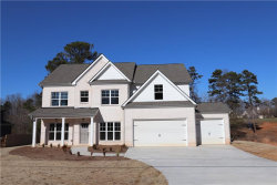 Photo of 6298 Gaines Ferry Road, Flowery Branch, GA 30542 (MLS # 6088512)