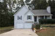 Photo of 206 Rose Creek Point, Woodstock, GA 30189 (MLS # 6088529)