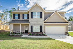 Photo of 35 Ginger Court, Dallas, GA 30132 (MLS # 6088545)