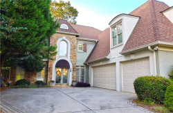 Photo of 630 River Falls Court, Roswell, GA 30076 (MLS # 6088565)