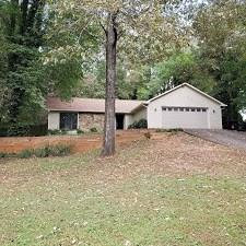 Photo of 4041 Cripple Creek Drive NW, Kennesaw, GA 30144 (MLS # 6088592)