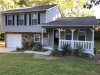 Photo of 3923 Christy Gale Court NW, Lilburn, GA 30047 (MLS # 6088691)