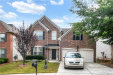 Photo of 1300 Scenic View Trace, Lawrenceville, GA 30044 (MLS # 6088693)