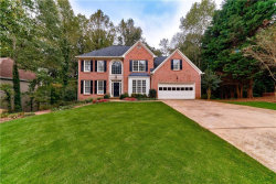 Photo of 3325 English Oak Drive, Cumming, GA 30041 (MLS # 6088701)