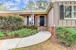 Photo of 105 Northgate Court, Roswell, GA 30075 (MLS # 6088703)