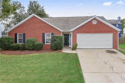 Photo of 4840 Wilkie Way NW, Acworth, GA 30102 (MLS # 6088709)