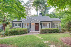 Photo of 2100 Fairhaven Circle NE, Atlanta, GA 30305 (MLS # 6088736)