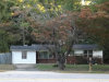 Photo of 420 Pat Mell Road SW, Marietta, GA 30060 (MLS # 6088745)