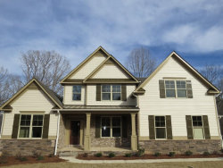 Photo of 8710 Hightower Ridge, Ball Ground, GA 30107 (MLS # 6088752)