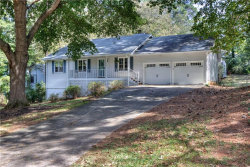 Photo of 3626 N Hampton Drive, Kennesaw, GA 30152 (MLS # 6088853)