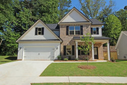 Photo of 832 Tramore Road, Acworth, GA 30102 (MLS # 6088866)