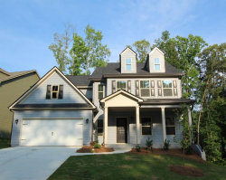 Photo of 838 Tramore Road, Acworth, GA 30102 (MLS # 6088877)