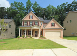 Photo of 841 Tramore Road, Acworth, GA 30102 (MLS # 6088905)