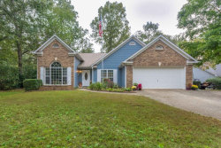 Photo of 5617 Newberry Point Drive, Flowery Branch, GA 30542 (MLS # 6088907)