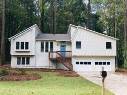 Photo of 4075 Monroe Drive NW, Kennesaw, GA 30144 (MLS # 6088912)