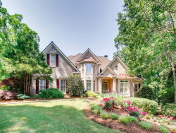 Photo of 4117 Brigade Trail NW, Kennesaw, GA 30152 (MLS # 6088916)