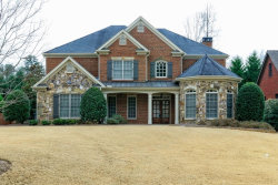 Photo of 3249 Waterhouse Street NW, Kennesaw, GA 30152 (MLS # 6088918)