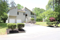 Photo of 2130 Preswick Drive NE, Marietta, GA 30066 (MLS # 6088943)