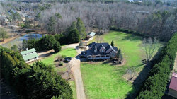 Photo of 1805 Sawnee Meadow Lane, Cumming, GA 30040 (MLS # 6088970)