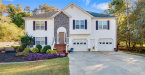 Photo of 107 Thornwood Drive, Woodstock, GA 30188 (MLS # 6088981)