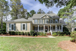 Photo of 4865 Rosewood Lake Drive, Cumming, GA 30040 (MLS # 6088983)