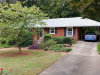 Photo of 3360 Creatwood Trail SE, Smyrna, GA 30080 (MLS # 6089014)