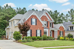 Photo of 1467 Bentwater Drive, Acworth, GA 30101 (MLS # 6089038)