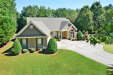 Photo of 208 Fisher Court, Winder, GA 30680 (MLS # 6089047)