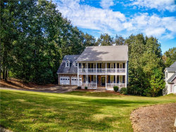 Photo of 2575 Highland Pointe Drive, Cumming, GA 30041 (MLS # 6089142)