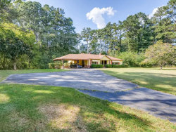 Photo of 2442 Powder Springs Road SW, Marietta, GA 30064 (MLS # 6089256)