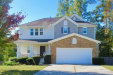 Photo of 15 Candy Lilly Lane, Dallas, GA 30157 (MLS # 6089287)