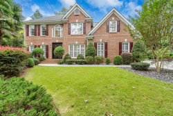 Photo of 9870 Coleman Road, Roswell, GA 30075 (MLS # 6089308)
