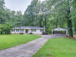 Photo of 756 Kurtz Road, Marietta, GA 30066 (MLS # 6089351)