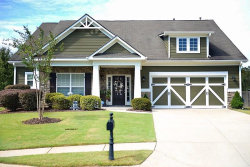 Photo of 540 Olympic Way, Acworth, GA 30102 (MLS # 6089353)