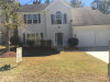 Photo of 2919 Stanstead Circle, Norcross, GA 30071 (MLS # 6089391)