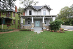 Photo of 1411 South Gordon Street SW, Atlanta, GA 30310 (MLS # 6089436)
