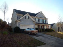 Photo of 4108 Mcever Woods Drive NW, Acworth, GA 30101 (MLS # 6089452)